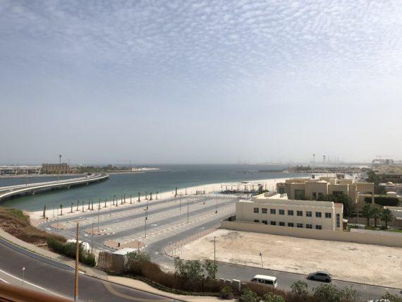 Олимп 2018 - Дубай
