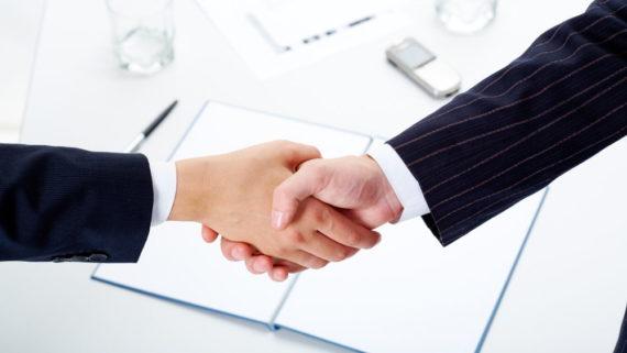 Чем полезно партнёрство и как искать своего партнера